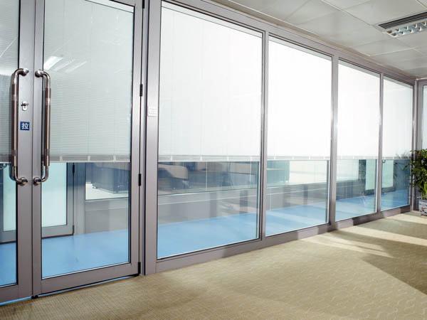 Ventanas a medida ventanas acusticas for Ventana balcon medidas